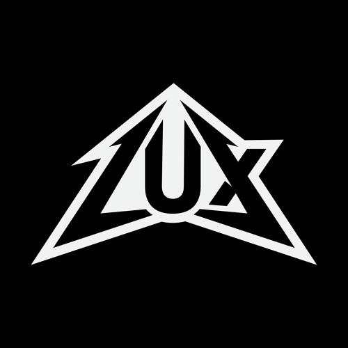 LUX's avatar