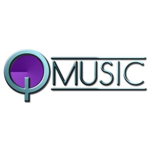 Q Music's avatar