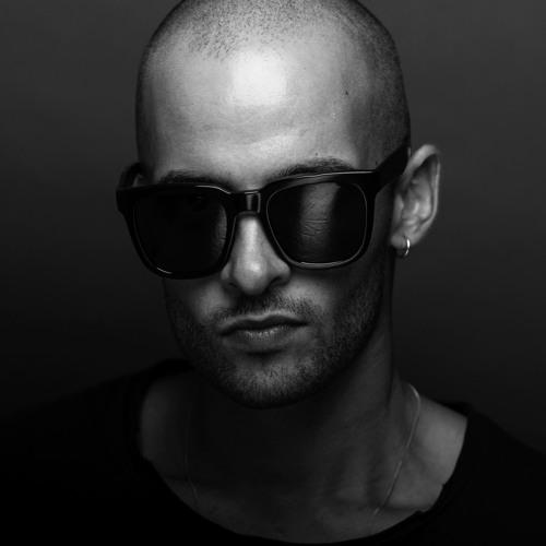 STEVEN ROD's avatar