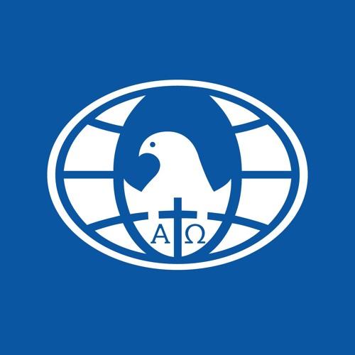 Alpha & Omega Ministries International's avatar