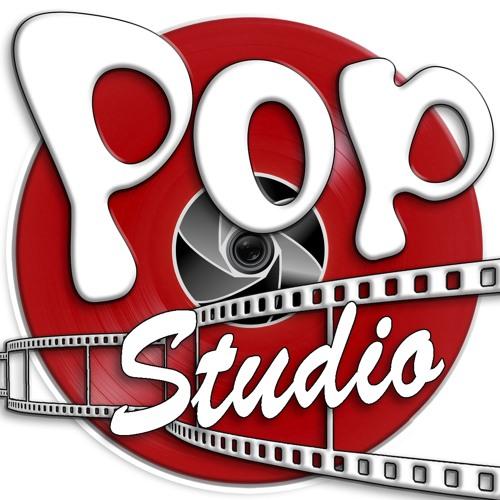 POPSTUDIO's avatar