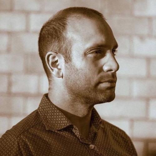 Ilan Henry Eshkeri's avatar