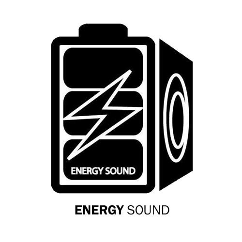 ENERGY SOUND's avatar