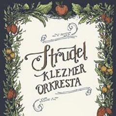 Strudel Klezmer