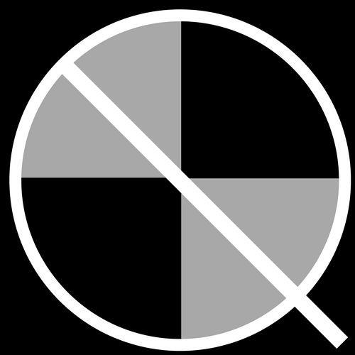 Q Quarters's avatar