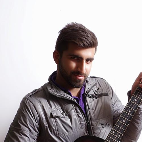 Malik Xeshan's avatar