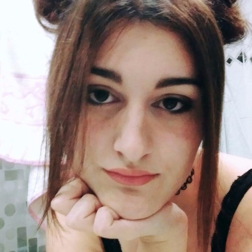 Xulic's avatar