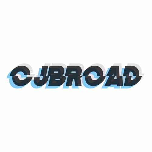 CjBroad [UK]'s avatar