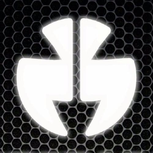 Nikzad & Sina's avatar