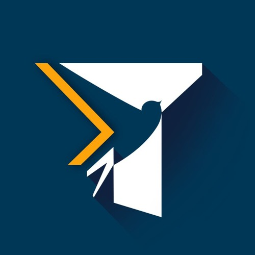 Хроника ТМ's avatar