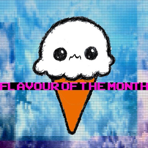 Flavour Of The Month's avatar