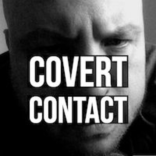 CovertContact's avatar