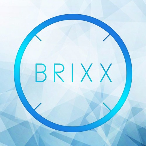 BRIXX's avatar