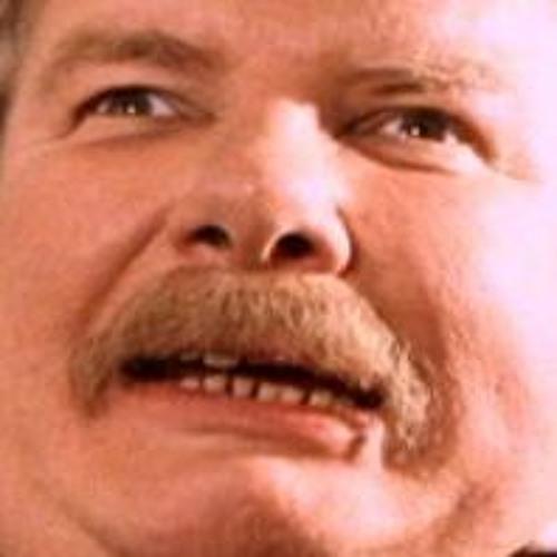 Jesse Surridge's avatar
