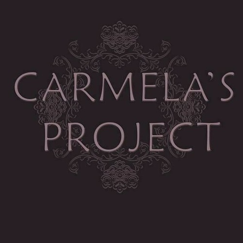 Carmela's Project's avatar