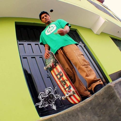 Franco Tolentino's avatar