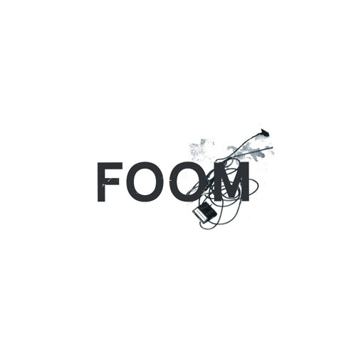 Foom's avatar