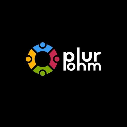PLUROHM's avatar