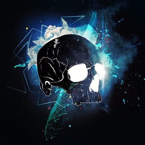 shadow_Beatz's avatar