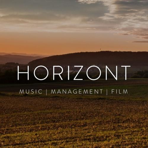 HORIZONT's avatar