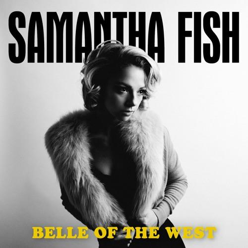 Samantha Fish's avatar