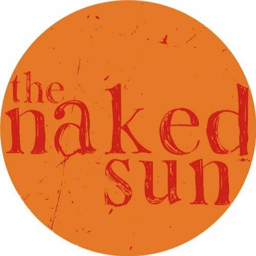 The Naked Sun's avatar
