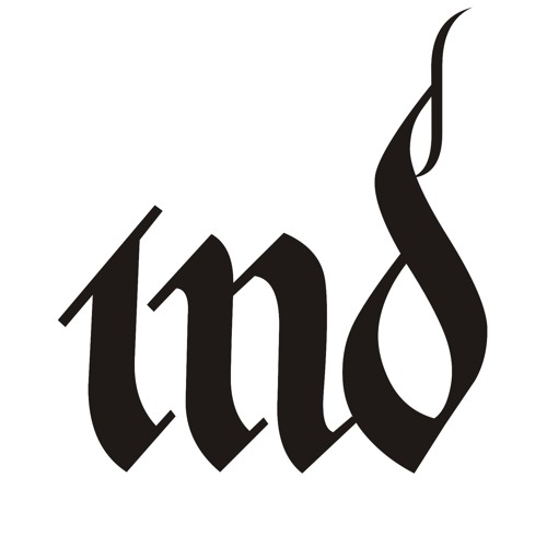 I.N.D's avatar