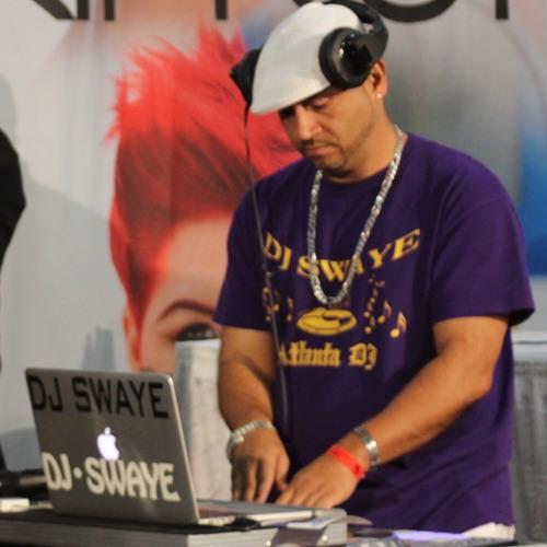 DJ_Swaye's avatar