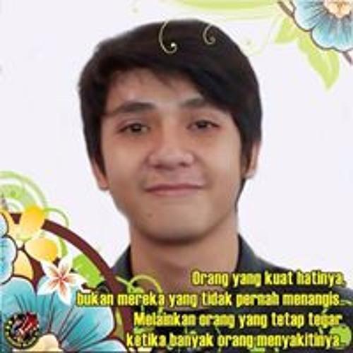 Parodi Despacito Versi Sunda Lirik Full Goyang.!!!