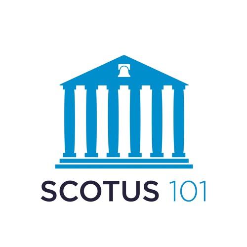 SCOTUS 101's avatar