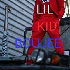 Lil KID BOUJEE