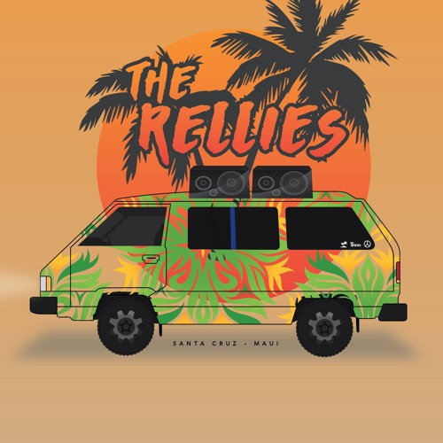 The Rellies's avatar