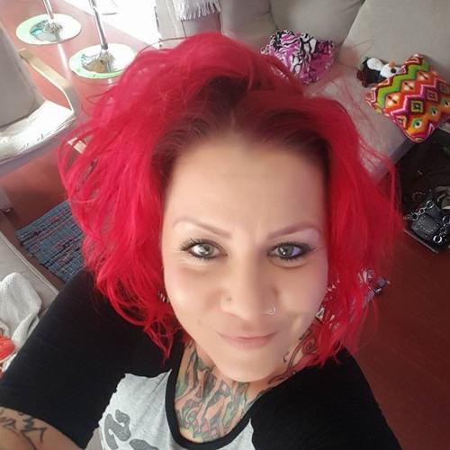 Jenna Boulanger's avatar