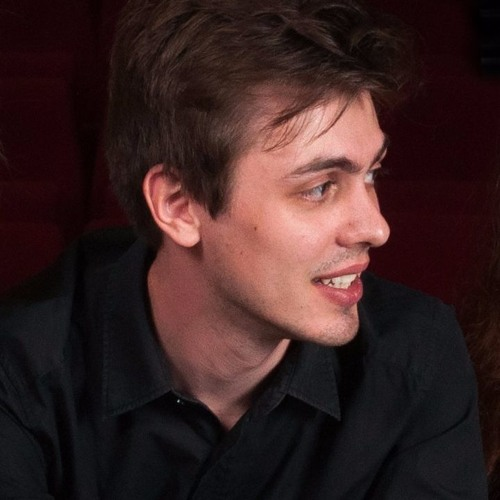 Tim Mulleman's avatar