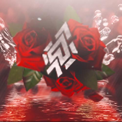 Laxeo's avatar