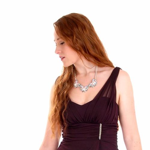 Amelia Jocelyn's avatar