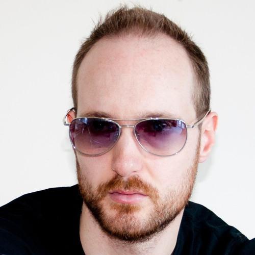 Marlon A King's avatar