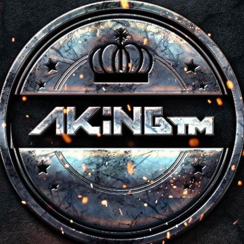 A-KingTM's avatar