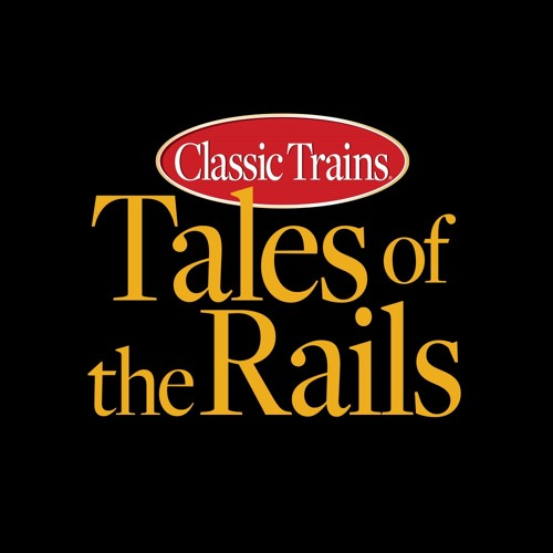 Tales of the Rails's avatar