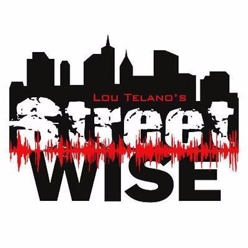 StreetWise with Lou Telano's avatar