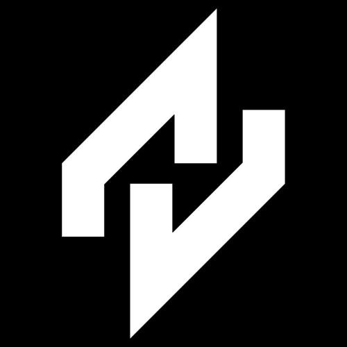 Jecht's avatar