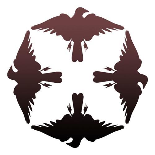 Four Dead Crows's avatar