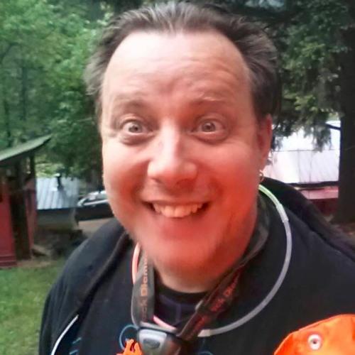Upavas's avatar