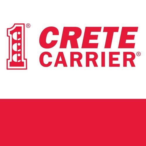 Crete Carrier's avatar