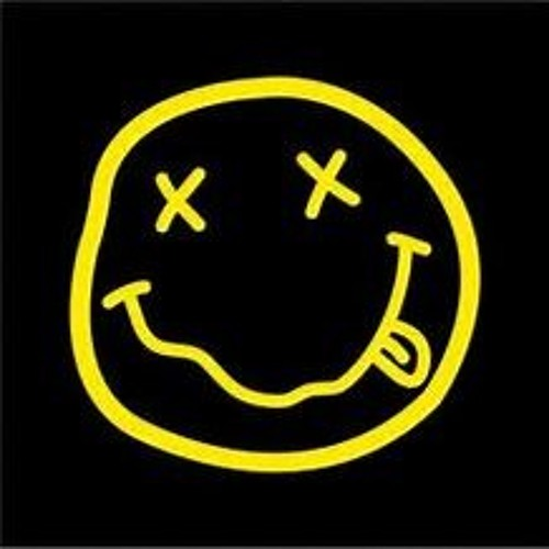 djmasonator's avatar