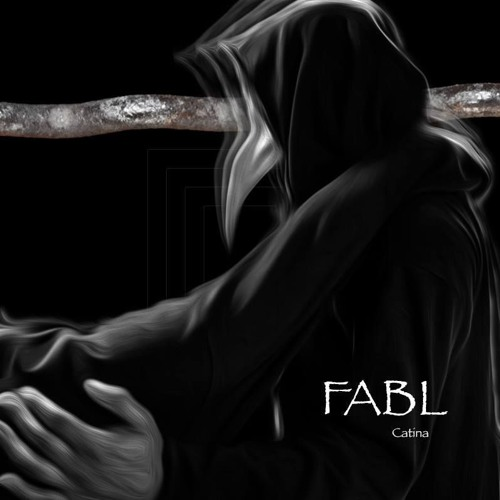 FABL's avatar