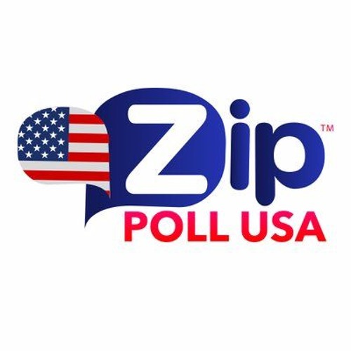 Zip Poll USA's avatar