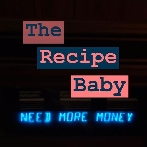 The Recipe Baby's avatar