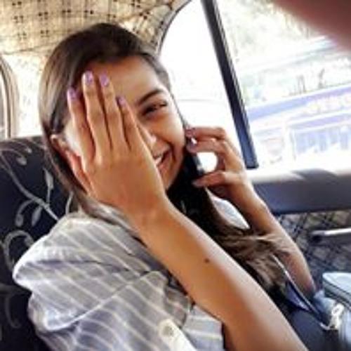 Dipika Champaneri's avatar