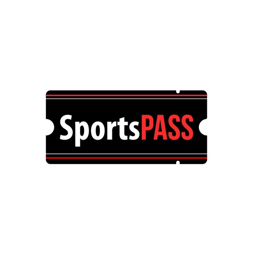 SportsPass's avatar
